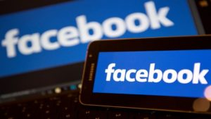Facebook introduces features to curb discrimination