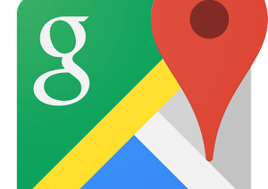 Google Maps Updates Mobile Apps With 'Lists' to Keep Track of Favorite Places