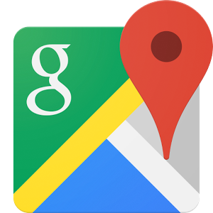 Google Maps Updates Mobile Apps With 'Lists' to Keep Track