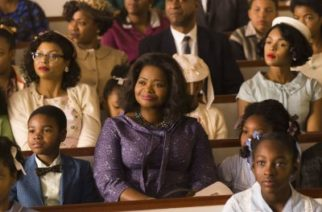 The Heroines of Hidden Figures are also STEM Heroes